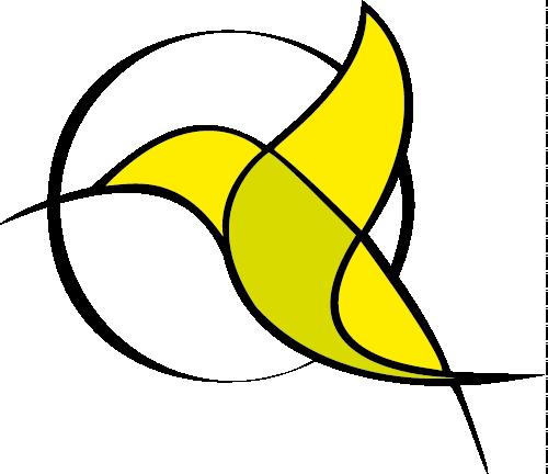 contact_oiseau