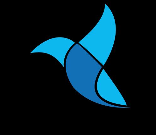services_oiseau2
